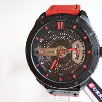 Мужские часы Curren (CN8724)
