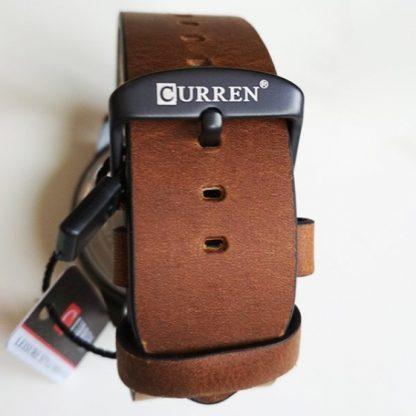 Мужские часы Curren (CN9724)