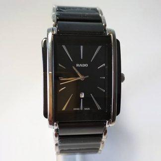 Мужские часы Rado (67P1)