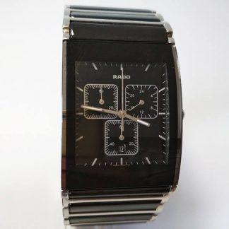 Мужские часы Rado (PMH41)