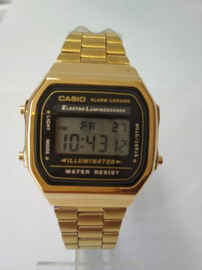 Мужские часы Casio (R44)