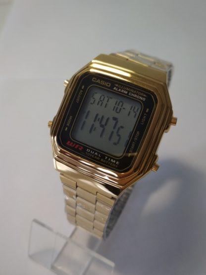 Мужские часы Casio (R979)