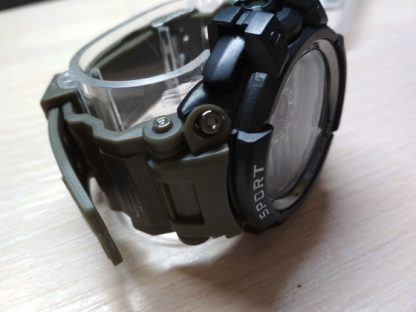 Мужские часы Itaitek (TTC23)