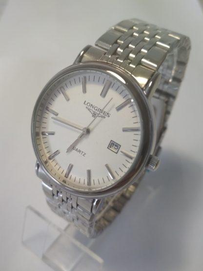 Мужские часы Longines (LS2133)