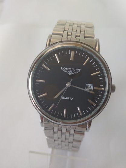 Мужские часы Longines (LS2132)