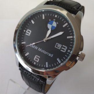 Мужские часы Часы BMW (BM587)