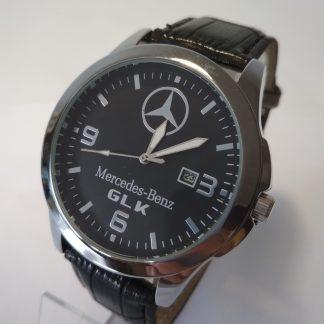Мужские часы MERCEDES(mc683)
