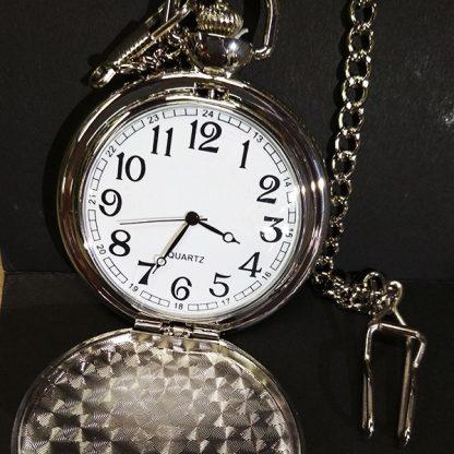 Карманные часы (ККС71)