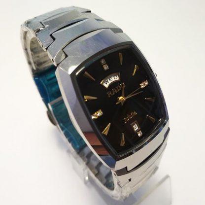 Мужские часы Rado (PM4)