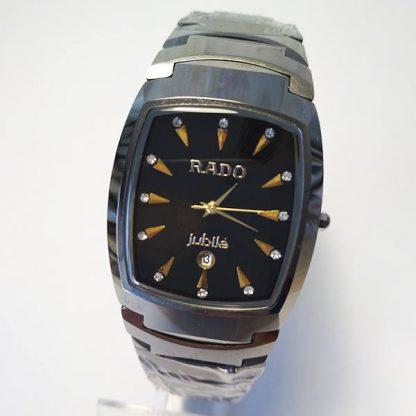 Мужские часы Rado (PM2)