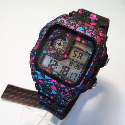 Мужские часы BNMI (NM04)