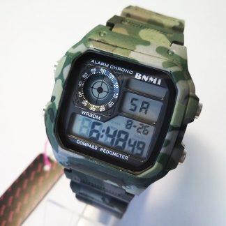 Мужские часы BNMI (NM05)
