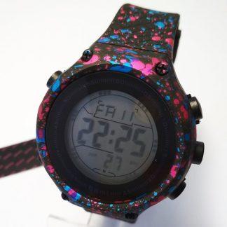 Мужские часы BNMI (NM01)