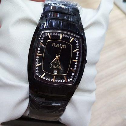 Мужские часы Rado (PM279)
