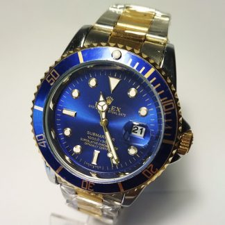 Мужские часы Rolex (RS919)