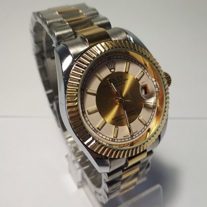 Мужские часы Rolex (RS767)