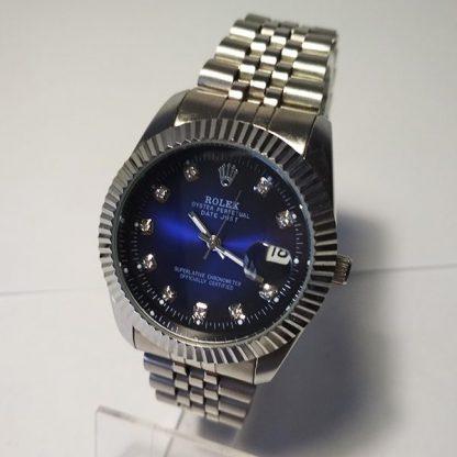 Мужские часы Rolex (RS98)