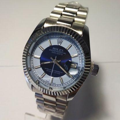 Мужские часы Rolex (RS97)