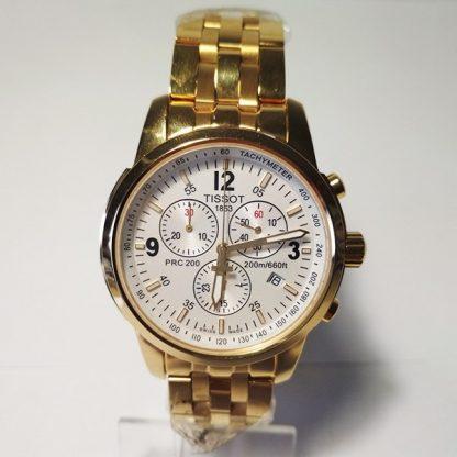 Мужские часы Tissot (ТТG03)