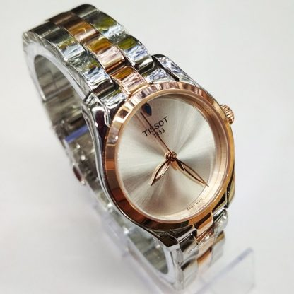 Женские часы Tissot (TTW8972)
