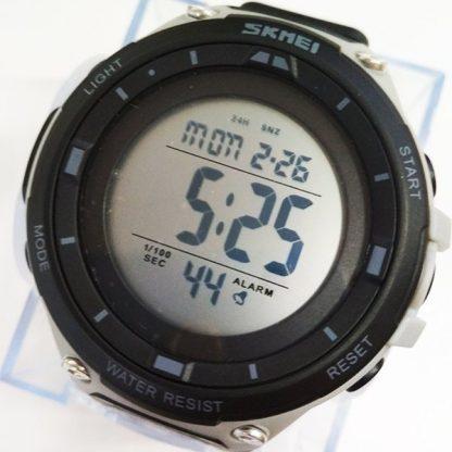 Мужские часы Skmei(SMS55)