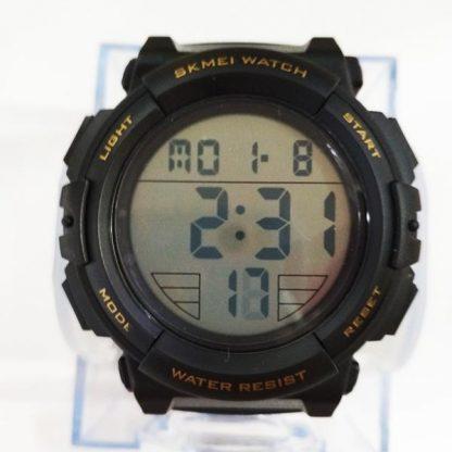 Часы Skmei(SMS58)