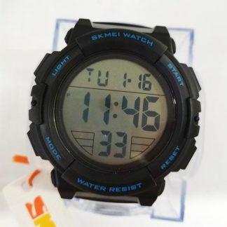 Мужские часы Skmei(SMS56)