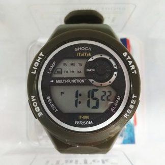 Мужские часы Itaitek (TTC1112)