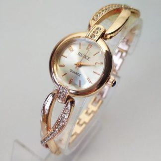 Женские наручные часы (BK125)