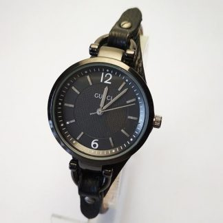 Женские часы Gucci (A78)