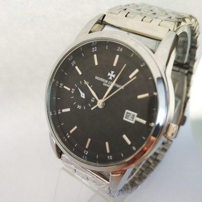 Мужские часы Vacheron Constantin (VCB21)