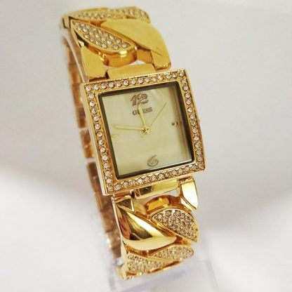 Женские часы Guess (Ge44156)