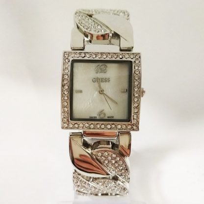 Женские часы Guess (Ge4487)