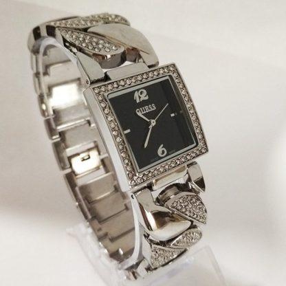 Женские часы Guess (Ge9091289)