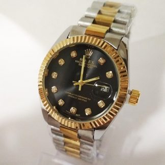 Мужские часы Rolex (RSB205)