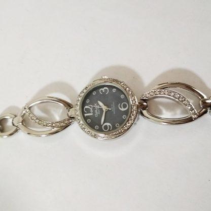 Женские часы Omax (OM16)