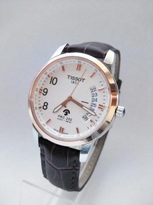 Мужские часы Tissot (TC2)