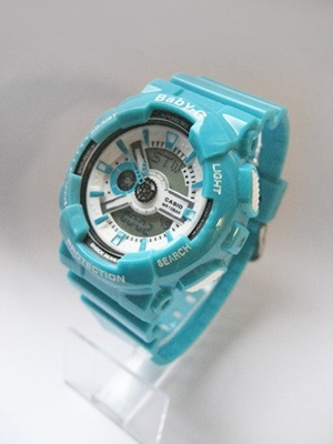 Детские часы G-shock mini (B2)