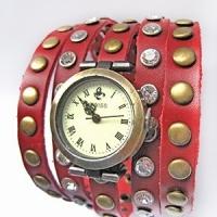 Женские часы Retro (A11)
