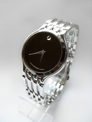 Женские часы Movado (M1)