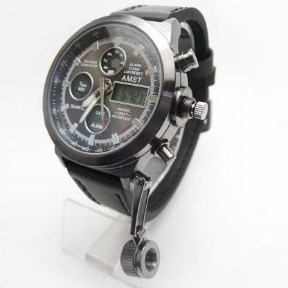 Мужские часы AMST (amst3)