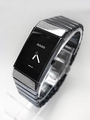 Женские часы Rado (PD1)