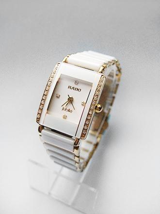 Женские часы Rado (P01)