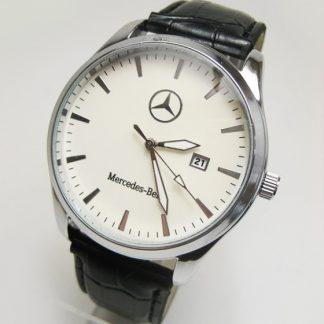 Мужские часы MERCEDES(mc6)