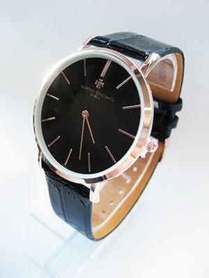 Мужские часы Vacheron Constantin (2VC)