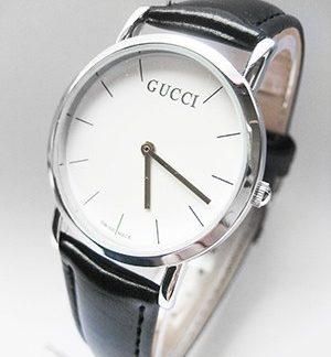 Женские часы Gucci (GW1)