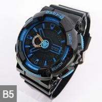 Детские часы G-shock mini (B51)