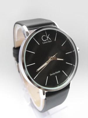 Мужские часы Calvin Klein (C21)