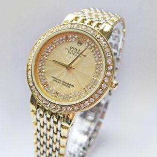 Женские часы Rolex (R3)