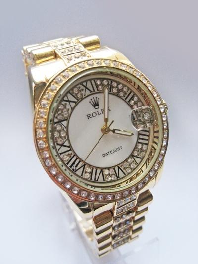 Женские часы Rolex (RX1)